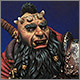 Chaos Dwarf Lord