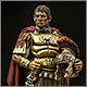 Praetorian, I cent. A.D.