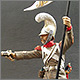 3rd eagle bearer, 46th inf.regt. France, 1811-15