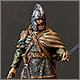 Irish warlord, 1014