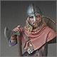 Viking, 905 A.D.
