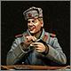 Vasily Tyorkin