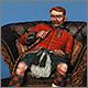Scotchman, Victorian era