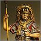 Roman signifer