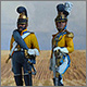 Garde du Corps