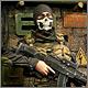 Mercenary stalker