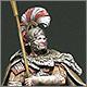 Lucius Sertorius Firmus, Aquilifer Legio XI
