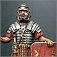 Legionary, Legio XX Valeria Victrix