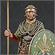 Roman auxiliary