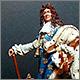 Louis XIV, Le Roi Soleil