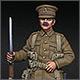 Lancashire fusilier