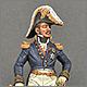 Prince Eugene de Beauharnais, 1809-14