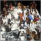 Battle on the Ice, 1242