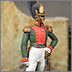 Colonel, Leib Guard Dragoons regt., 1810-15