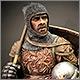 English knight