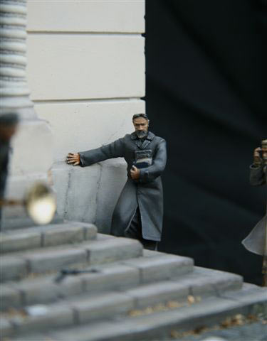 Dioramas and Vignettes: Demons, photo #20