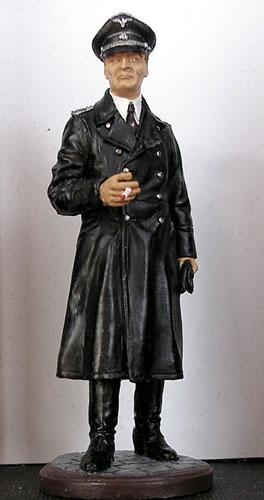Figures: Max Otto von Stirlitz, photo #5