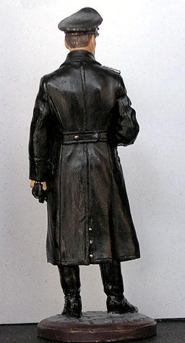 Figures: Max Otto von Stirlitz, photo #6
