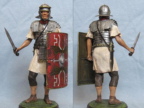 Римский легионер костюм своими руками