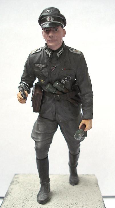 Figures: GD Hauptmann, photo #1