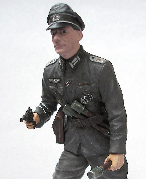 Figures: GD Hauptmann, photo #7
