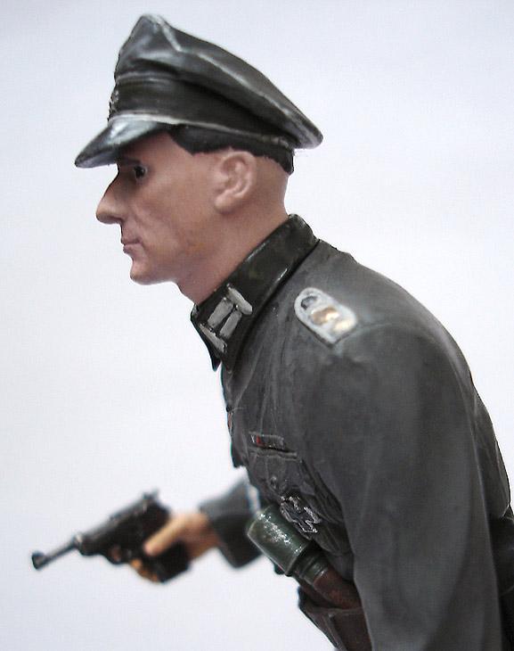 Figures: GD Hauptmann, photo #8