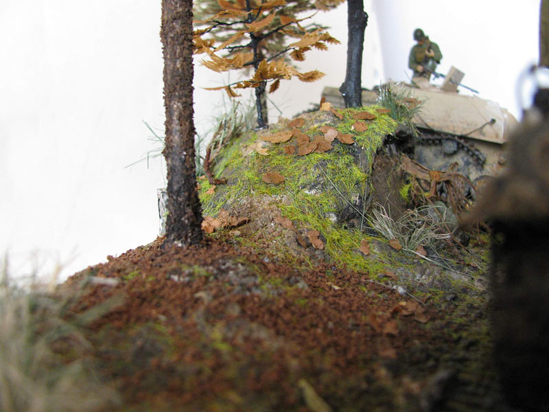 Dioramas and Vignettes: Is there any loot?, photo #12