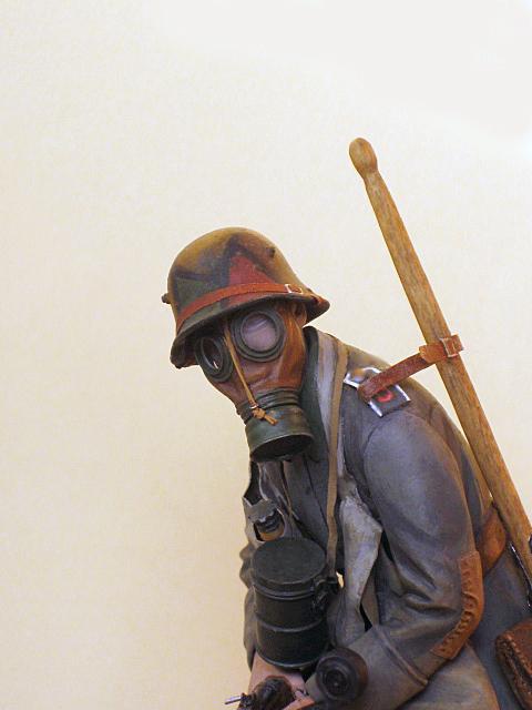 Figures: 1918, photo #6