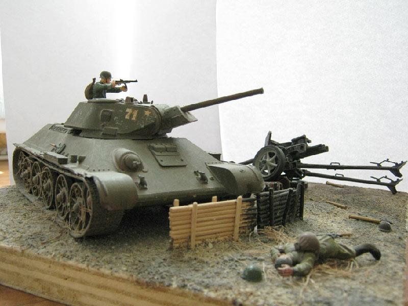 Training Grounds: Close Combat, photo #1