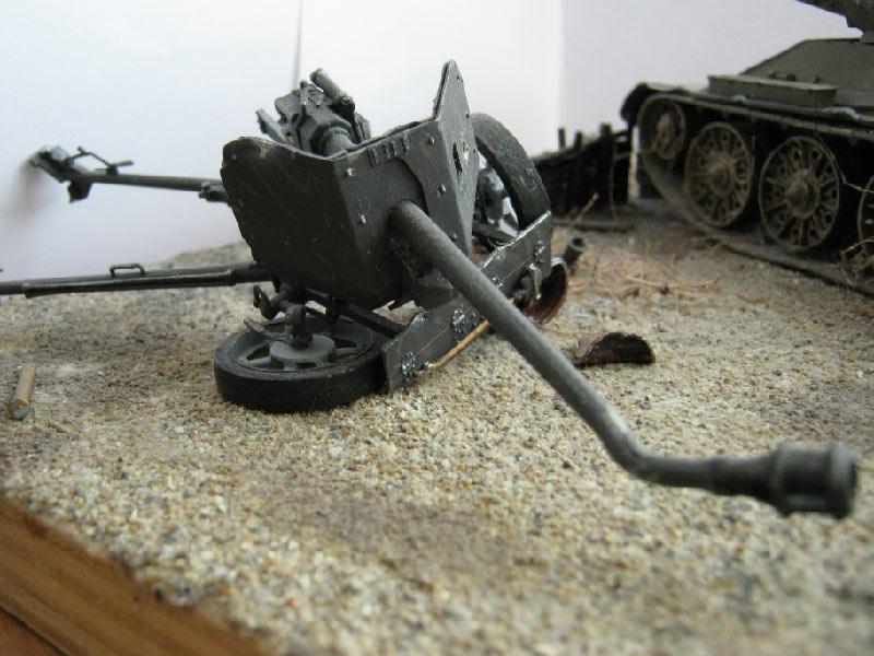 Training Grounds: Close Combat, photo #10