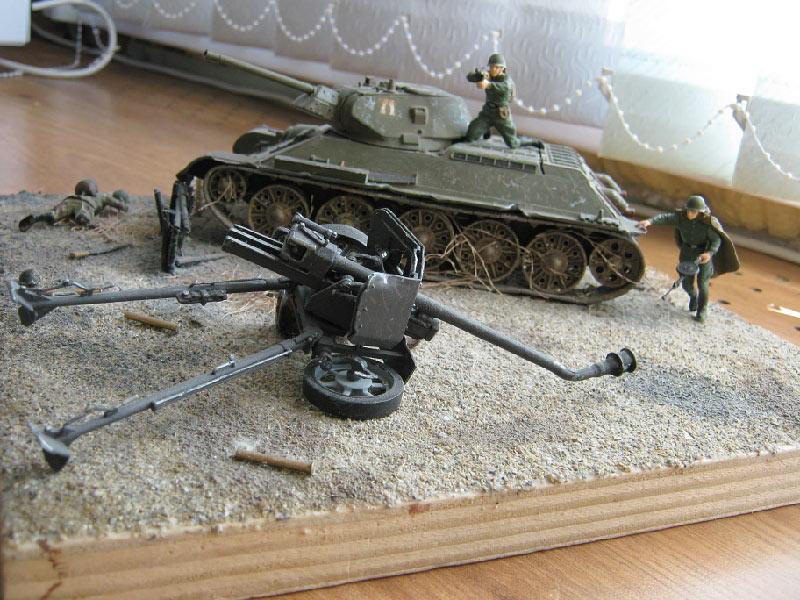 Training Grounds: Close Combat, photo #12