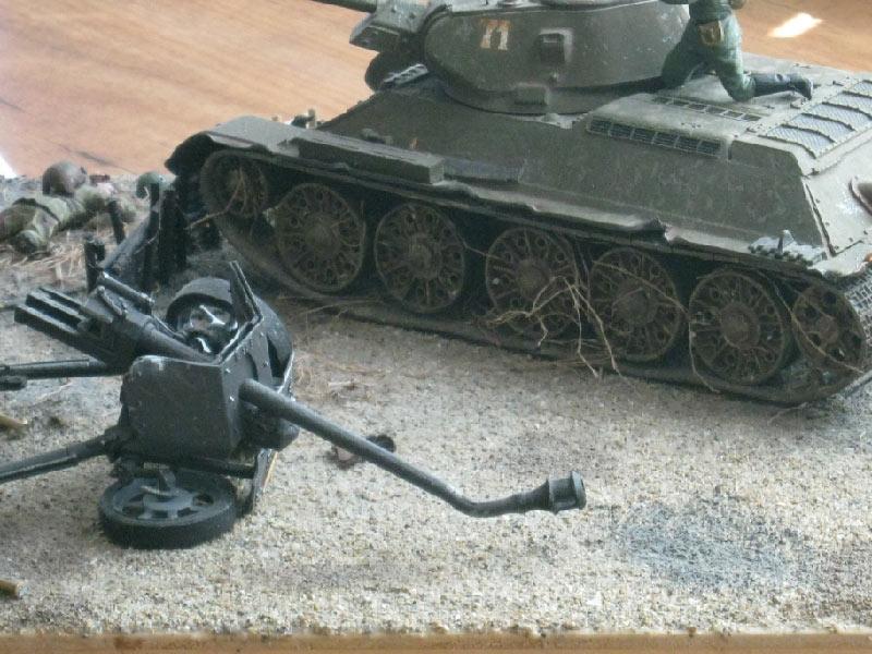 Training Grounds: Close Combat, photo #9