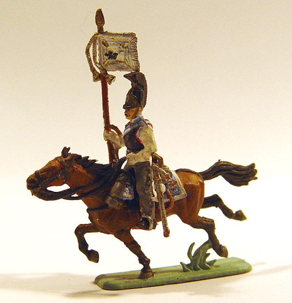 Figures: Napoleonica, photo #1