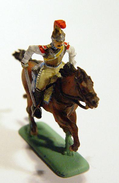 Figures: Napoleonica, photo #10