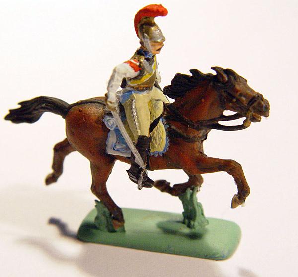 Figures: Napoleonica, photo #11