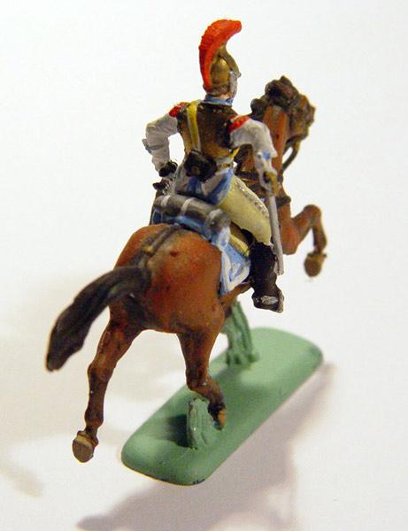 Figures: Napoleonica, photo #12