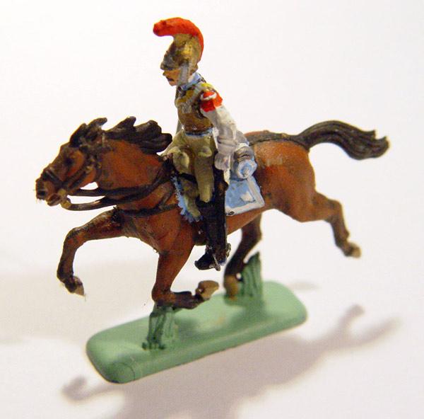 Figures: Napoleonica, photo #13