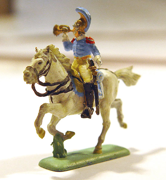 Figures: Napoleonica, photo #15