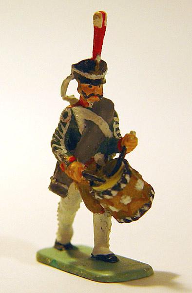 Figures: Napoleonica, photo #16