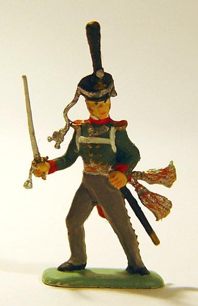 Figures: Napoleonica, photo #17