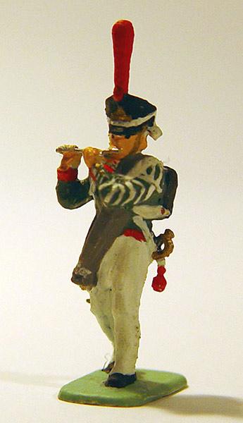Figures: Napoleonica, photo #18