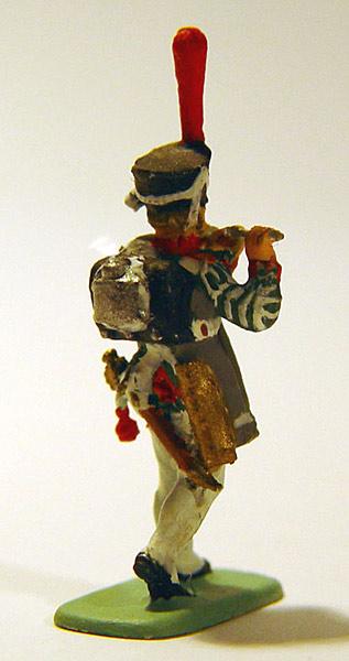 Figures: Napoleonica, photo #19