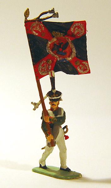 Figures: Napoleonica, photo #20