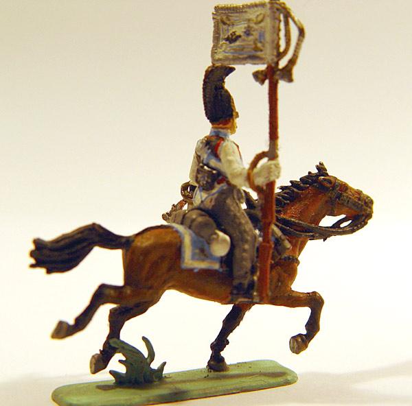 Figures: Napoleonica, photo #3