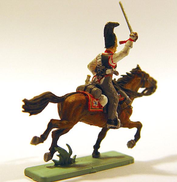 Figures: Napoleonica, photo #4
