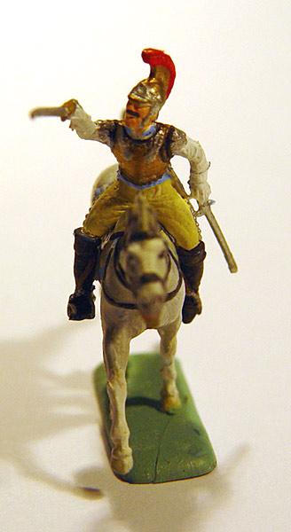 Figures: Napoleonica, photo #6