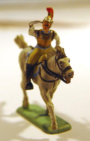 Figures: Napoleonica, photo #7
