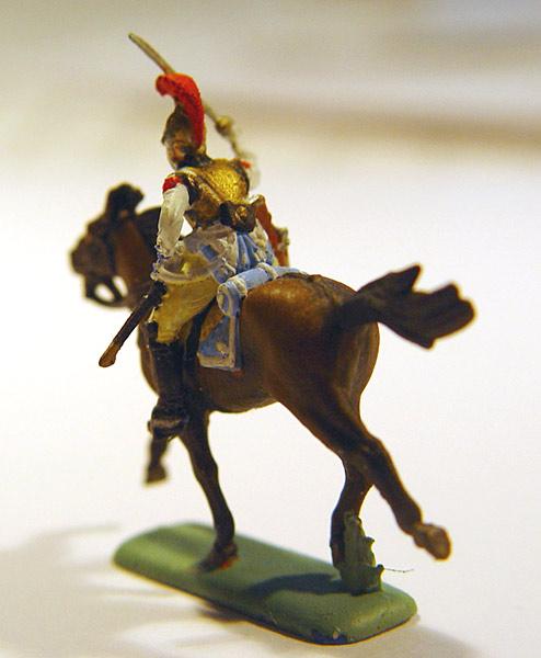 Figures: Napoleonica, photo #9