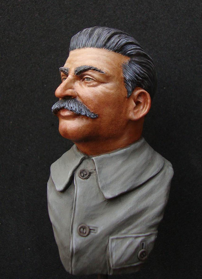 rise and fall of joseph stalin The first is entitled 'why did stalin rise to power' from the socialist worker website the second is entitled 'the fall of stalinism: ten years on' both are very in depth and both explain how stalin came to power, why he is not a socialist, and why today many view socialism as stalinism.