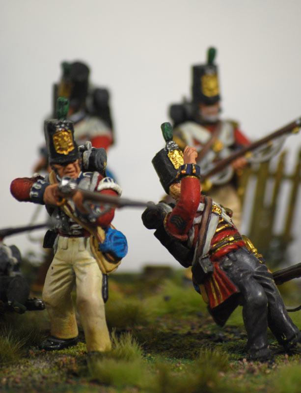 Training Grounds: Redcoats, photo #7